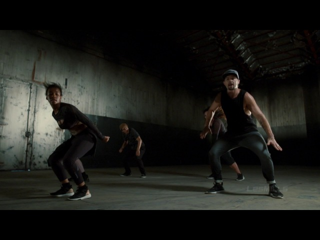 LES MILLS DANCE ON DEMAND Learn House moves from the creators of BODYJAM