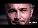 "Qarabağ"" Atletiko Madrid"" Anons Idman tv"