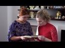 Сериал Гадалка 10 сезон  32 серия — смотреть онлайн видео, бесплатно!