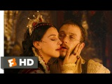 The Brothers Grimm (711) Movie CLIP - The Fairest of Them All (2005) HD