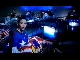 Vienna Boys Choir &amp Metallica (ziffulmyer remix) - Nothing Else Matters