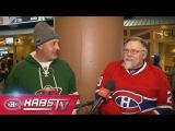 Vox Pop: State of Hockey