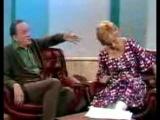A conversation with Ingmar Bergman 56