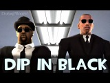 [sfm_ru] Dip In Black - Big Smoke Men in Black intro parody [SFM]