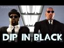 Dip In Black - Big Smoke Men in Black intro parody SFM