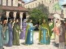 Мульткалендарь. 22 декабря. Святитель Софроний, архиепископ Кипрский