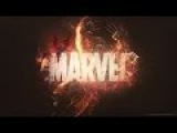 Fall Out Boy-Phoenix  Marvel Cinematic Universe  Music video