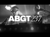 Group Therapy 237 with Above &amp Beyond and Zoo Brazil
