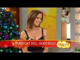 Jessica Sutta - The Morning Show...