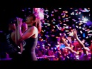 J Sutta x Rage WeHo Performance