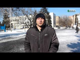 Игорь Мыльцев: Я не убивал Гиви, в «Сомали» не служил