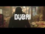 Трейлер Be My Guest - Шахрукх Кхан в Дубаи