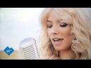 ИЯРА - Здравствуй ❤ Музыка Кавказа 2017★ [Классненький клип ]★