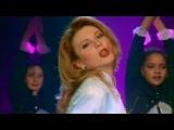 Лариса Черникова - Ты полети моя звезда (клип)