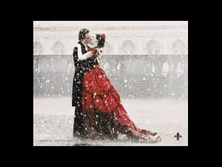 Alfred Schnittke .Winter Tango ! Зимнее танго .