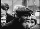 Русский дух Как не любить мне эту землю Поёт Alexandra Strelchenko Василий Белов