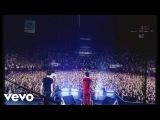 Indochine - Glory Hole (Paradize Tour - Acte III