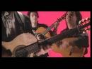 Gipsy Kings - Bamboleo (HQ)