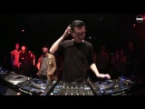 Iori Ray-Ban x Boiler Room 023 Unplug DJ Set