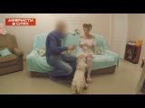 Продам девственность - Аферисты в сетях - Выпуск 14 - 29.11.2016