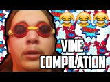 Ultimate 'It is Wednesday my dudes' Vine Remix Compilation (Spiderman Yelling)