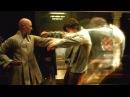 DOCTOR STRANGE Movie Clip - Astral Form 2016 Benedict Cumberbatch Marvel Movie HD
