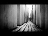 Coskun Simsek - Labyrinth Frisky Radio October 2016