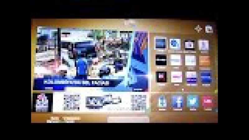 Vestel 40FB7100 Full HD 400 Hz HD Uydu Smart LED TV Kurulum ve özellikleri