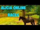 Alicia online | It `s Magic #3