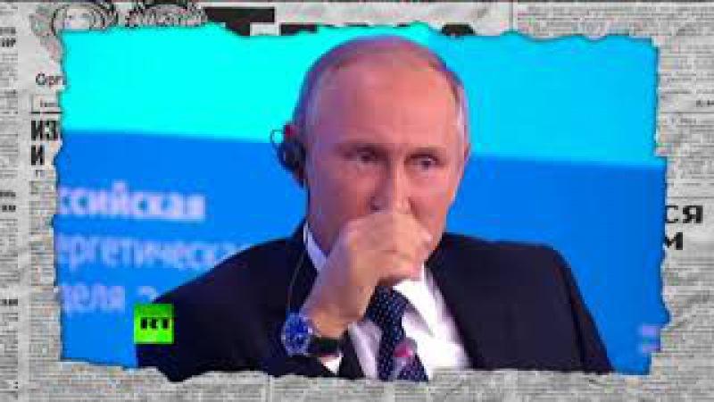 Как скандальная Матильда фильм Крым переиграла Антизомби 03 11 2017