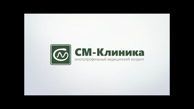 Юмористический ролик «С Днем медицинского работника!»