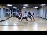 One Direction - Drag Me Down DANCE