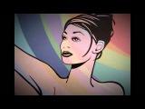 Sandy Rivera and Jose Burgos feat. Karen Workman- I Wanna Dance with you (Satellite Mix)