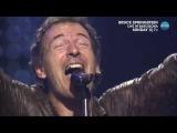 Bruce Springsteen Dancing in the Dark - AXS TV