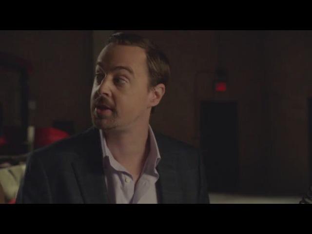 Морская полиция: Спецотдел (15 сезон, 6 серия) / NCIS [IdeaFilm]