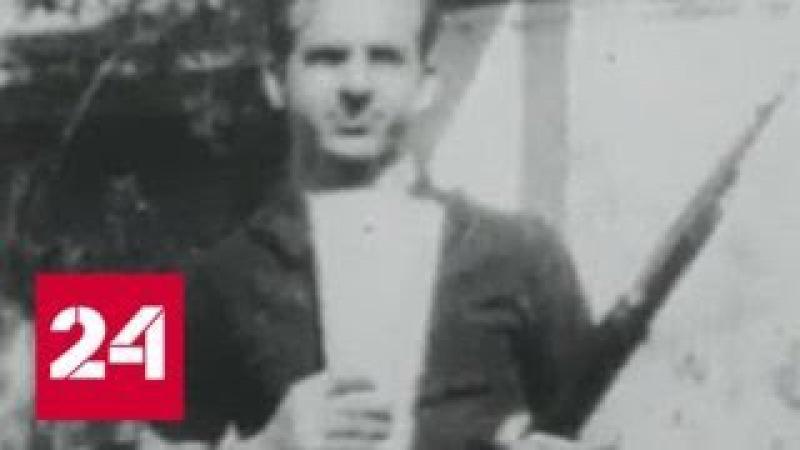 Ли Харви Освальд был хорошим стрелком: рассекречены документы по убийству Кенне...