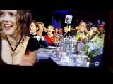Stranger Things wins screen actors guild award for best cast