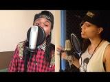 Courtney Bennett - Risk It All (Feat. Doddy)