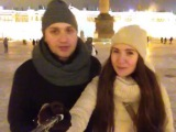 ola_makei video