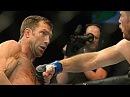 ТОП 5 ПРОИГРЫШЕЙ ФАВОРИТОВ В UFC 2016