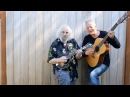 Cinderella's Fella w David Grisman Collaborations Tommy Emmanuel