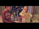 Реклама мишек Барни / Barnis NY Workshop eng 2 min