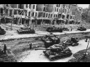 Вторая Мировая Война день за днем 75 серия Январь 1945 года