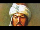 Mikhail Shcherbakov Михаил Щербаков - Щит и меч
