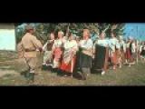 Шахерезада - Свадьба в малиновке
