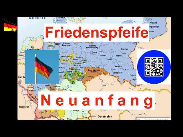 Staatenlos.info Livestream zur Reichsbürger Kolonie Deutschland = Waterloo BRD Steuerung !