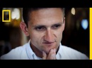 Кейси Нейстат на National Geographic Casey Neistat for Nat Geo's Expedition Granted