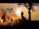 Krusher - Ogień (Official Video)