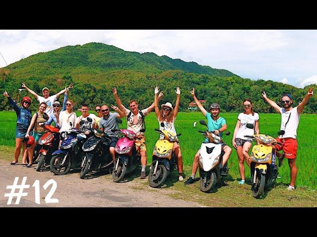 Филиппины: Эль Нидо Палаван | El Nido Palawan - amazing Philippines