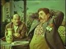 Калиновая роща 1953 фильм смотреть онлайн